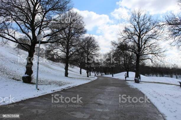 Foto de Caminhada No Parque e mais fotos de stock de Alemanha
