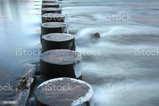 Photo of Walk On Water