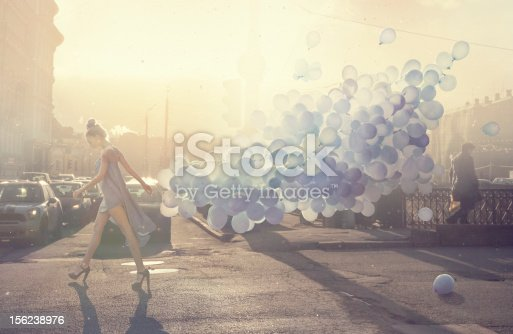 istock walk with lightness 156238976