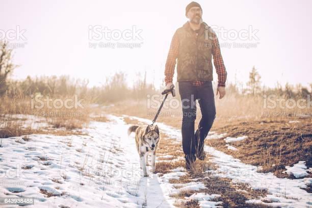 Walk with my furry friend picture id643938488?b=1&k=6&m=643938488&s=612x612&h=r1zlep3 u2108rwsrki7gmy5dpc0azvdb399how9sqw=