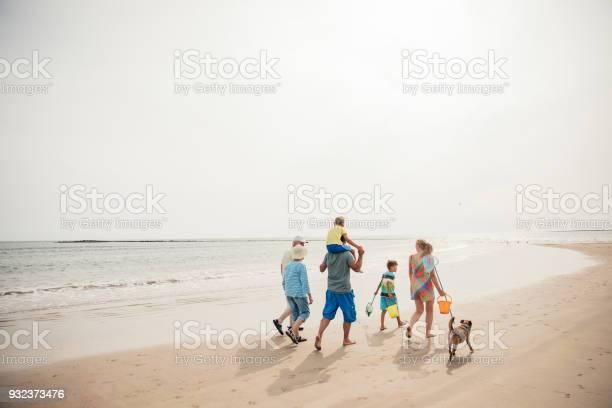 Walking along the beach picture id932373476?b=1&k=6&m=932373476&s=612x612&h=5x6bhu80ju5e6vjckdk1jlzj5jayxvlj rf93d2eeum=
