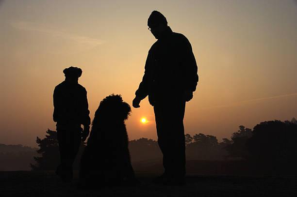 Walking at sunrise picture id481281123?b=1&k=6&m=481281123&s=612x612&w=0&h=vu1fz ku7kfcgkvtdrjzbesh grcivbbga6yozfzy2c=