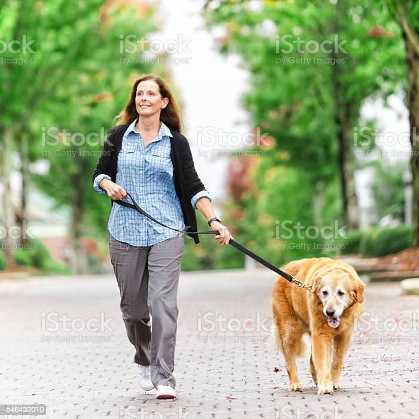 Walking dog picture id546432010?b=1&k=6&m=546432010&s=612x612&h=tqbn oescbvvlicjpmlcuxgilut jqykhd7w8xcowpu=
