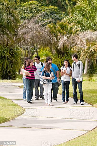 Walking in the campus picture id157423763?b=1&k=6&m=157423763&s=612x612&h=rasvwlntzt1cm478n0vb1skcgzjkmmloe6jsfl xoh8=