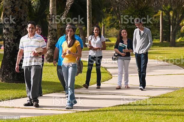Walking in the campus picture id157441582?b=1&k=6&m=157441582&s=612x612&h=r4p3 0vne9mcj2luqkgllpnsrd6w5gijmxeyx4aj4lu=