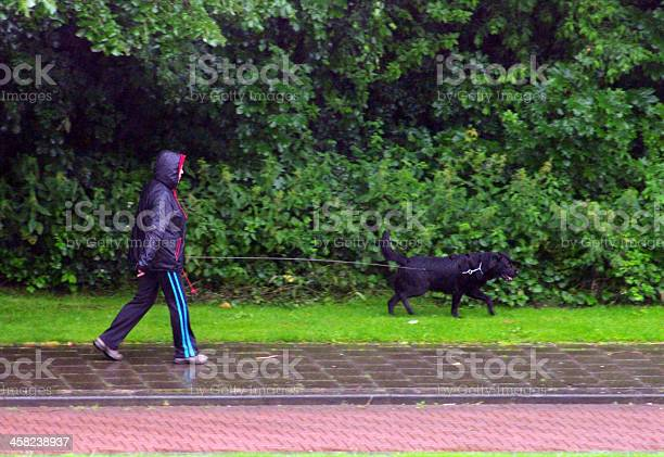 Walking in the rain picture id458238937?b=1&k=6&m=458238937&s=612x612&h=9oh7dcwmiyru1szuemxirnjsqp fr0lrmtuckbv7ttu=