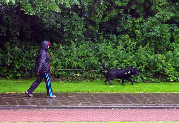 Walking in the rain picture id458238937?b=1&k=6&m=458238937&s=612x612&w=0&h=9jjeqszsfhb hmvbppeygwrdkrq4o26vvsbbfu9iwc8=