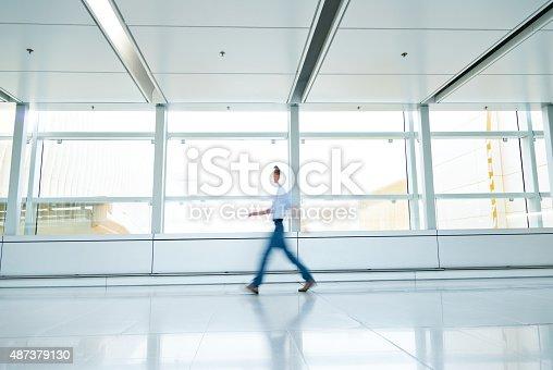 171150458 istock photo walking man 487379130