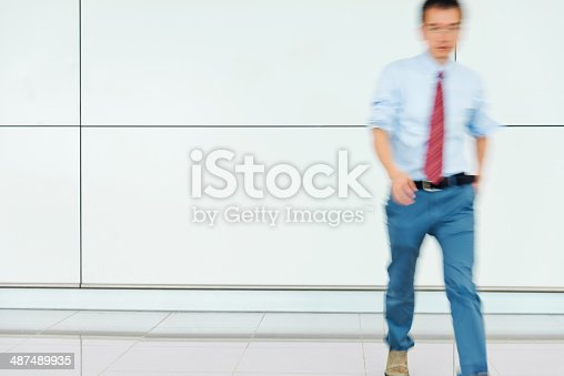 171150458 istock photo walking man 487489935