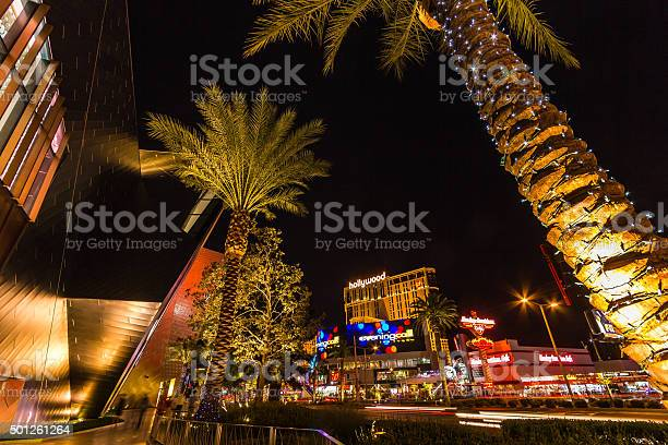Walking on the las vegas strip at night picture id501261264?b=1&k=6&m=501261264&s=612x612&h=pykxvn6kp0zvajnjlcfkx0pcprifcy2y9hwom0tsgug=