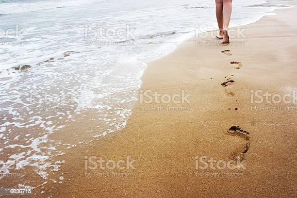 Walking on the sand picture id116036715?b=1&k=6&m=116036715&s=612x612&h=yin xow6ofarpfukzb8obu0dssuwc1n6s0cgz0y4lqy=