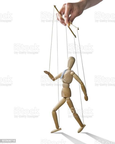 Walking puppet isolated picture id820908716?b=1&k=6&m=820908716&s=612x612&h=q0p2a lmub2at4wfxc6sqjaumljo8nt fp3w3nenjci=