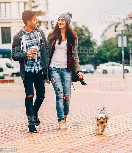 Walking the dog picture id498606432?b=1&k=6&m=498606432&s=612x612&h=plzf9wjanx28u3lkzpbcyr0lopj0qmpp9j67lnqapte=