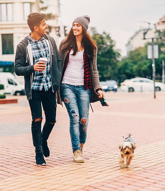Walking the dog picture id498606432?b=1&k=6&m=498606432&s=612x612&w=0&h=cdagarwzueqh nswgi6nqah86ojpztomm2nncm rvue=