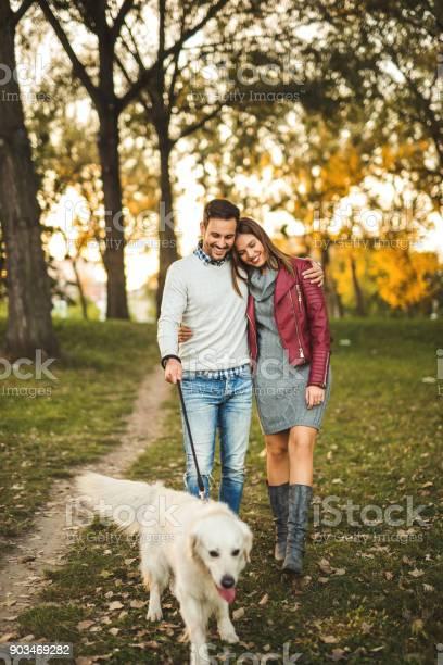 Walking the dog picture id903469282?b=1&k=6&m=903469282&s=612x612&h=ytqms9uvfxkwwyvs p5kzpacbs8amj  3on16tuxnqa=