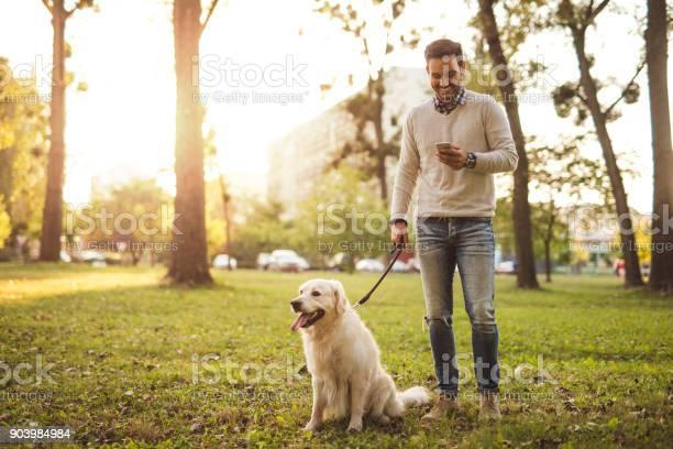 Walking the dog picture id903984984?b=1&k=6&m=903984984&s=612x612&h=6e jkee2ftkj8hapgq5h55ljda4ueiqyaxrk133tbpq=