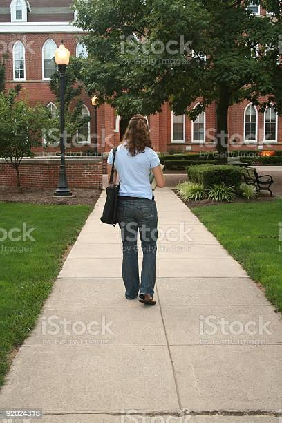 Walking to class picture id92024318?b=1&k=6&m=92024318&s=612x612&h=oteh4xypsztm1y0ohodobw6gchnmgmd9wtiaha9xjfo=