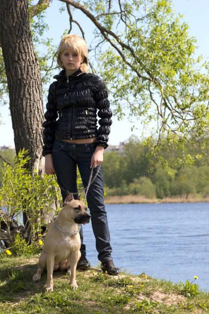 Walking with dog picture id643632262?b=1&k=6&m=643632262&s=612x612&w=0&h=v5q52qnyxek1b4717cfwq5db m5fgzlv2x5zd9bifl0=