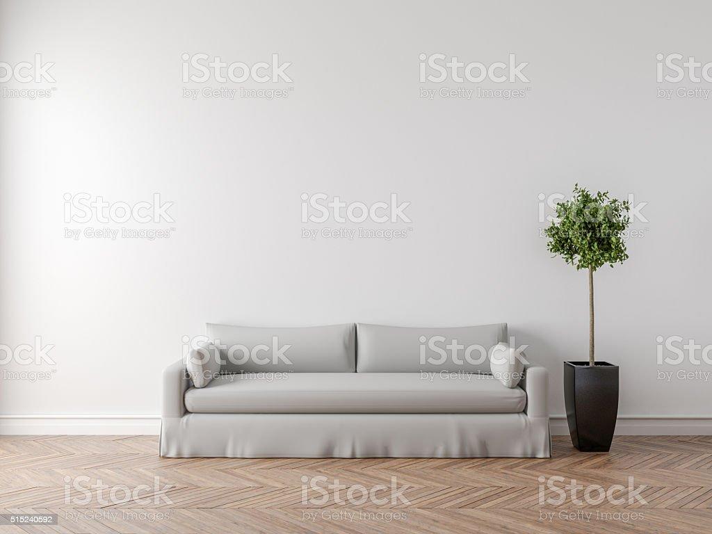 Wall art background stock photo