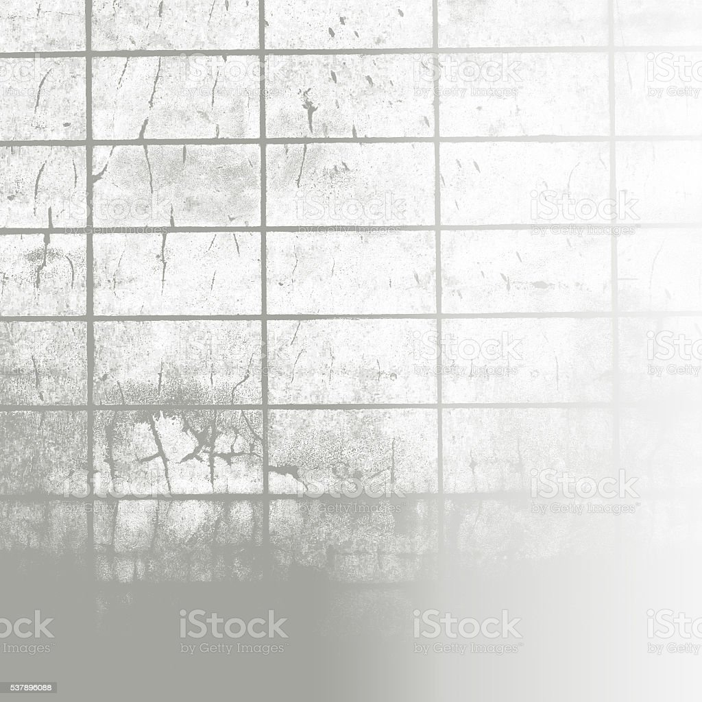 wall background, abstract  background, design background stock photo