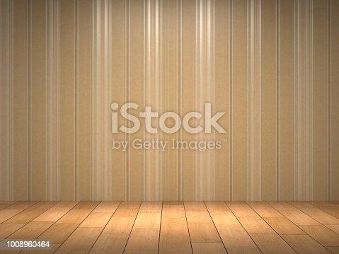 629801250istockphoto Wall Background 1008960464