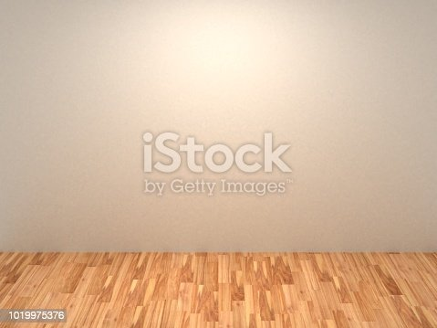 629801250 istock photo Wall Background 1019975376