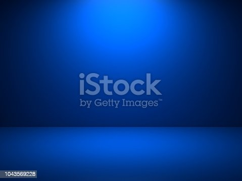 610958498 istock photo Wall Background 1043569228