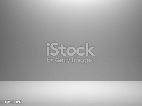 629801250 istock photo Wall Background 1162128125
