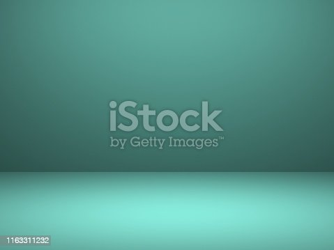 610958498 istock photo Wall Background 1163311232