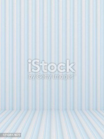 610958498 istock photo Wall Background 1210517672