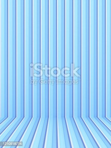 610958498 istock photo Wall Background 1210518714