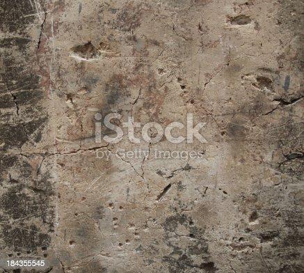 184601291istockphoto wall background 184355545