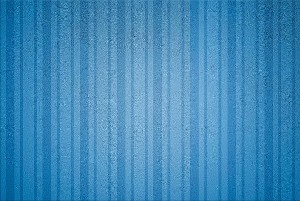 Wall Background Wall  background inspired stock photo is ideal for backgrounds, textures, prints, websites uses wallpaper sample stock pictures, royalty-free photos & images