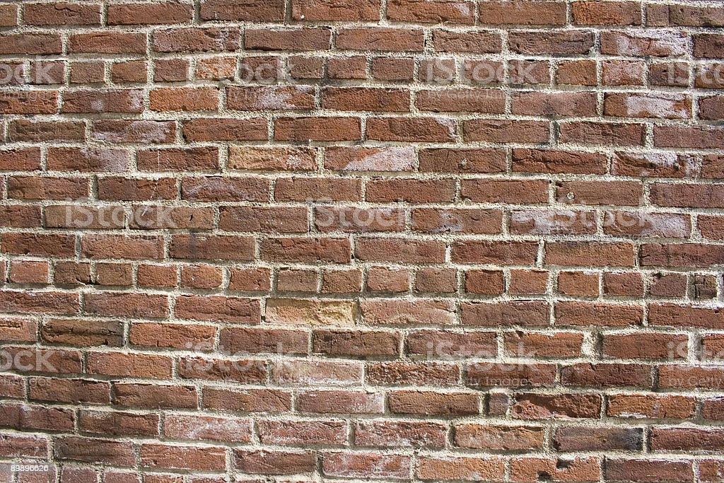 Fondo de pared foto de stock libre de derechos