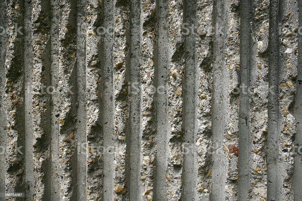 wall background texture royalty-free stock photo