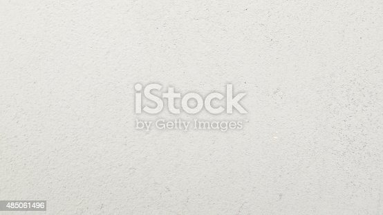 istock wall background texture 485061496