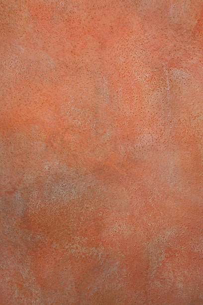 Royalty Free Terracotta Texture Pictures Images And Stock
