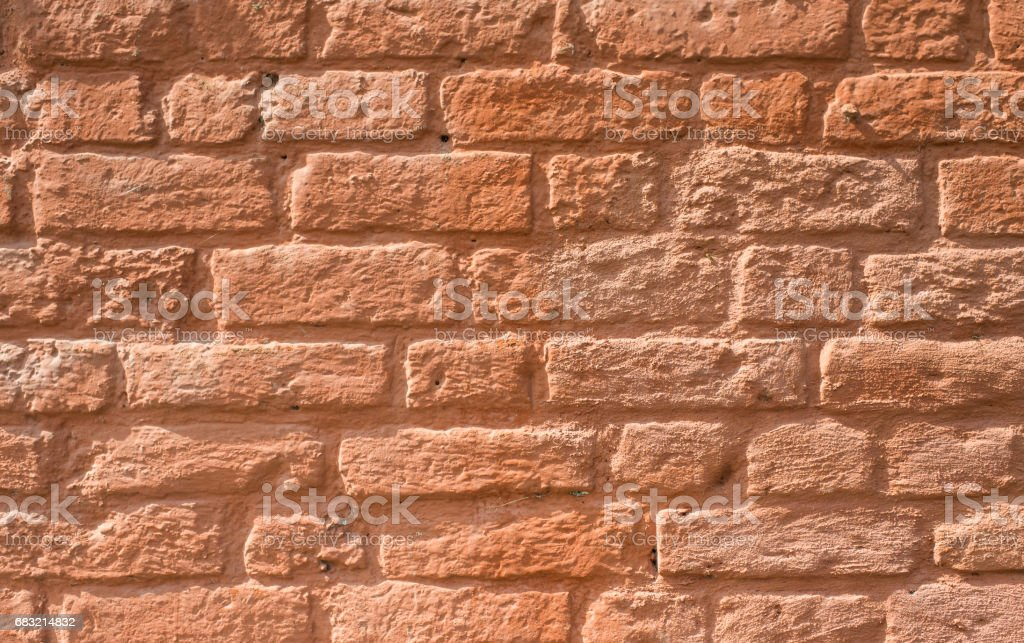 Wall background with empty space 免版稅 stock photo