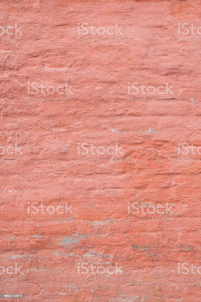 Wall background with empty space royalty-free 스톡 사진
