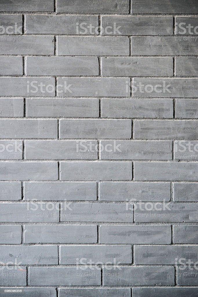 wall brick-01 royalty-free stock photo