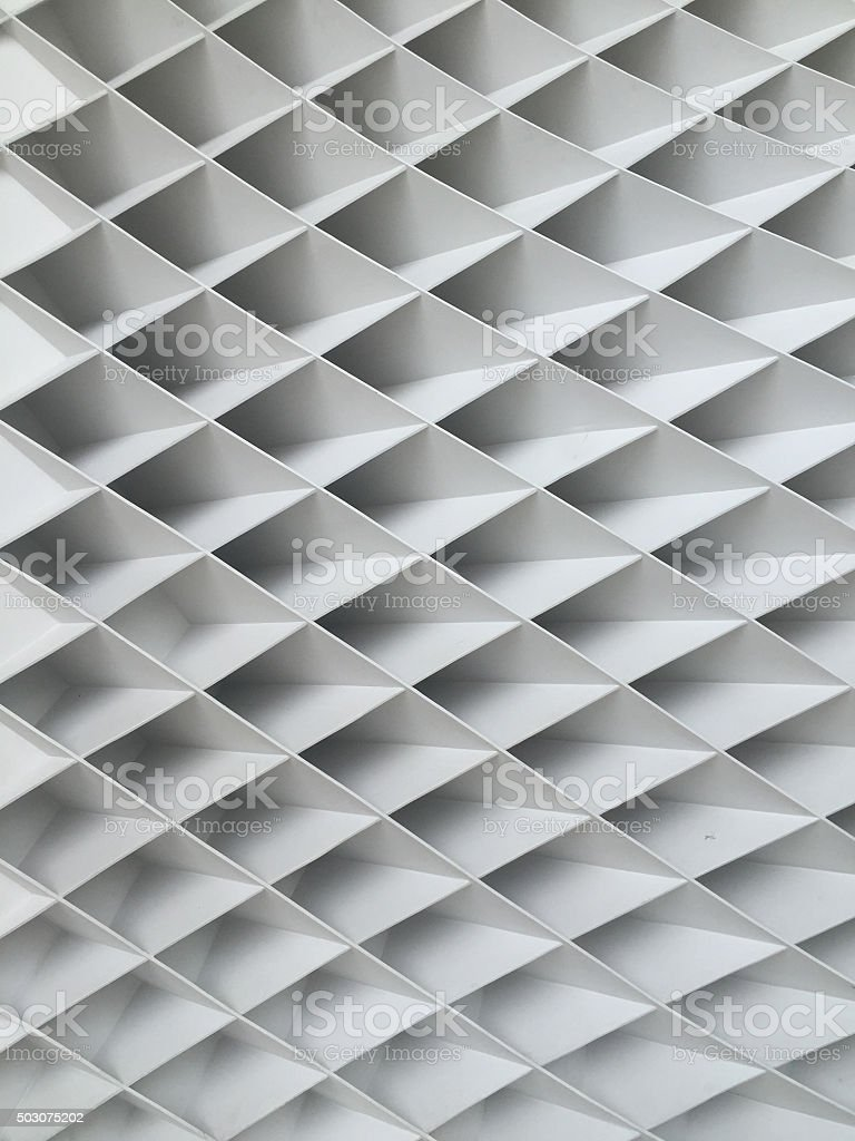 Wall building texture stock photo
