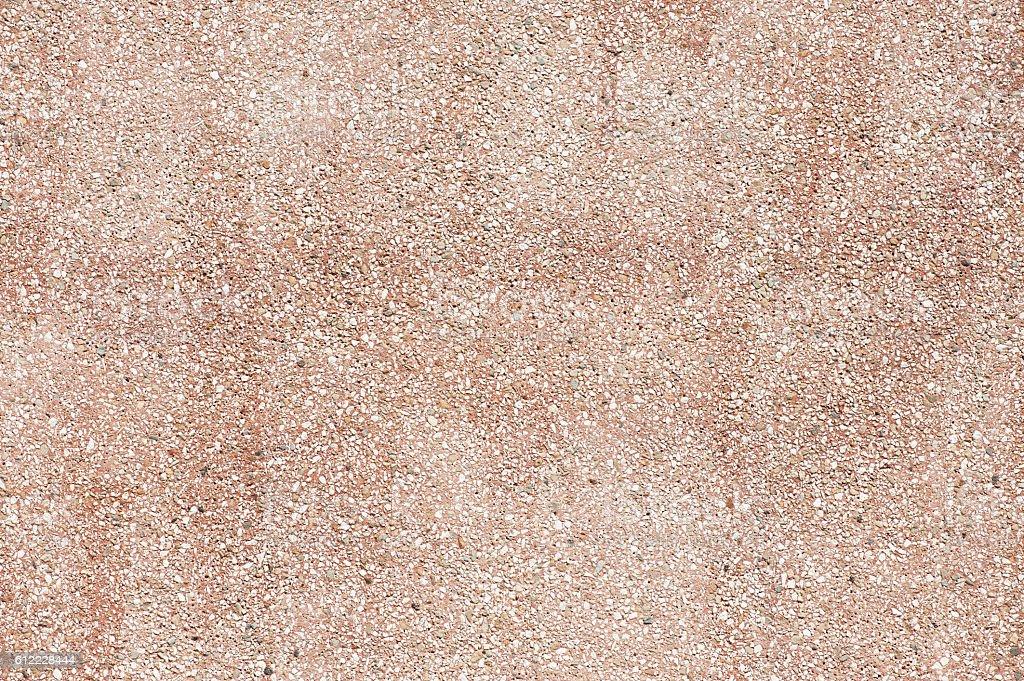 Wall cement big grain - large - foto de acervo