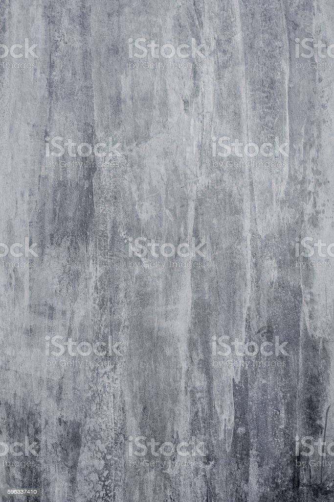 wall cement royalty-free stock photo