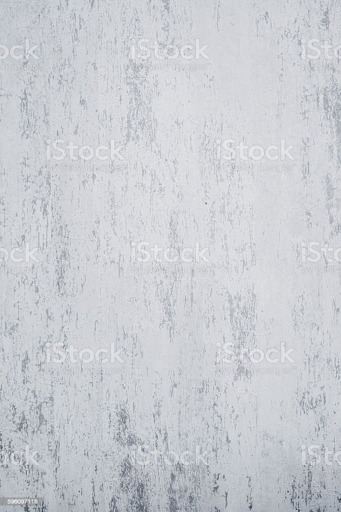 Wall cements royalty-free stock photo
