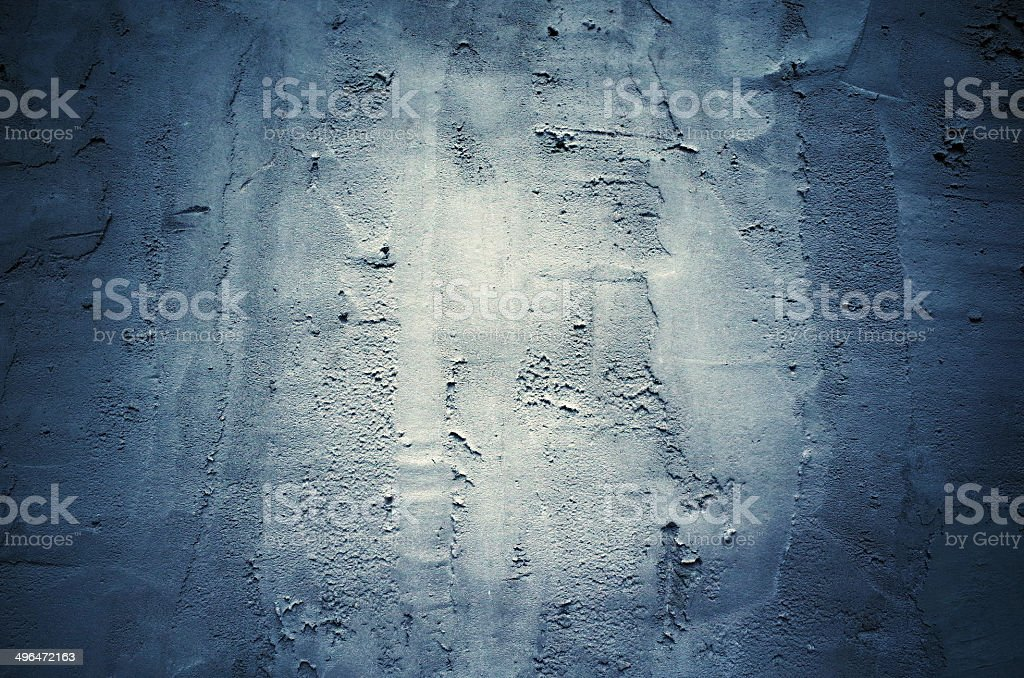 Wall color concrete background royalty-free stock photo