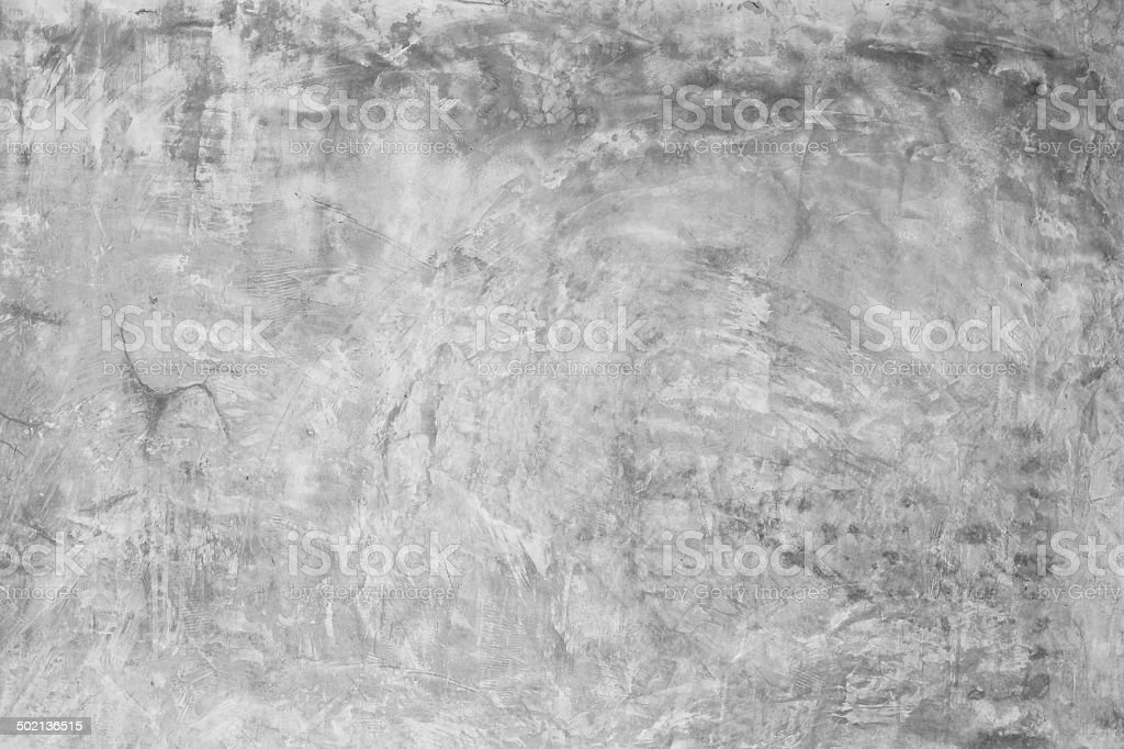 wall concrete cracked texture construction background stock photo