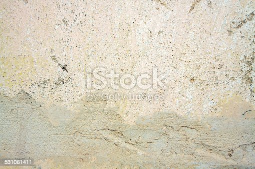 1138442636istockphoto Wall during the repair of the house 531061411