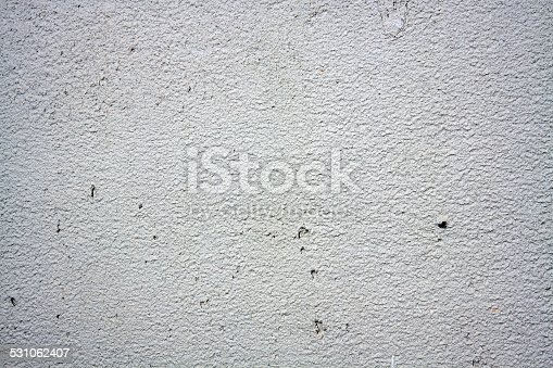 1138442636istockphoto Wall during the repair of the house 531062407
