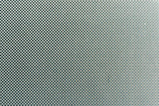 stoff textilhintergrund wand - hausgemachte teppichreiniger stock-fotos und bilder