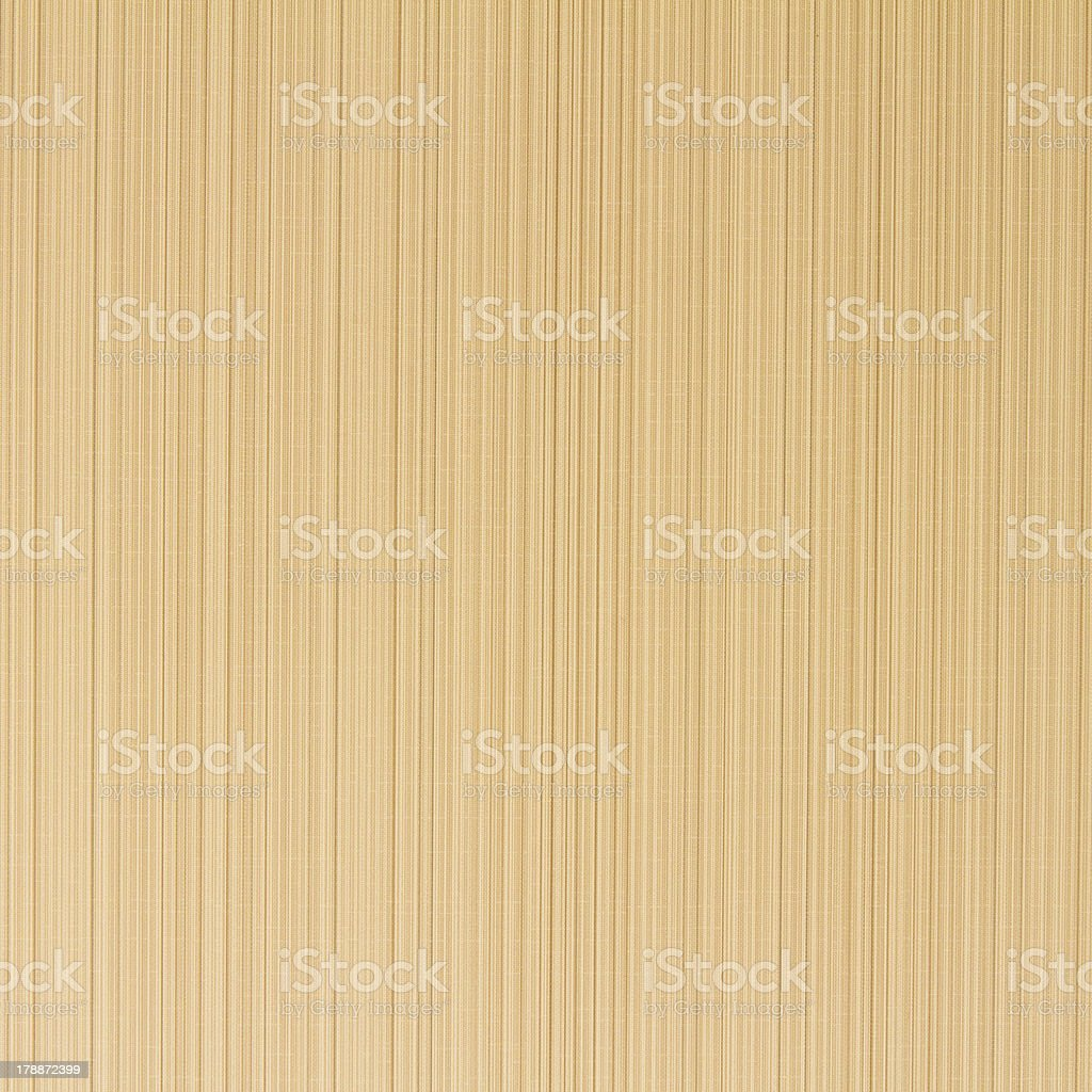 wall fabric yellow background royalty-free stock photo